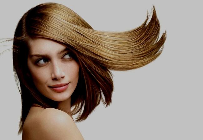 capelli-lucidi-e-setosi