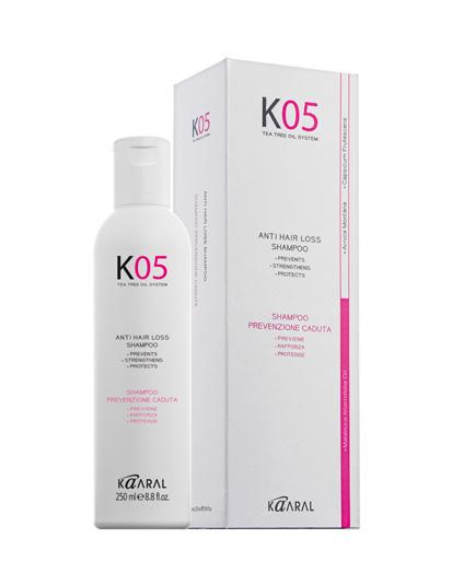 shampoo-prevenzione-caduta