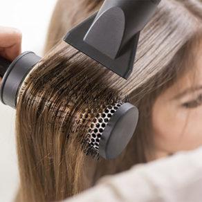 abbonamento-piega-capelli