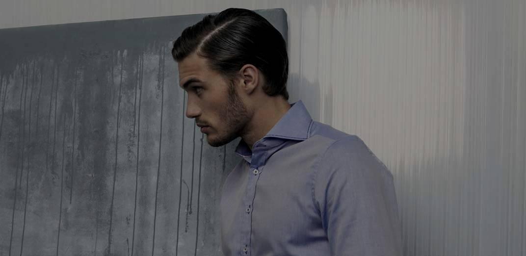 parrucchiere-uomo-donna-verona