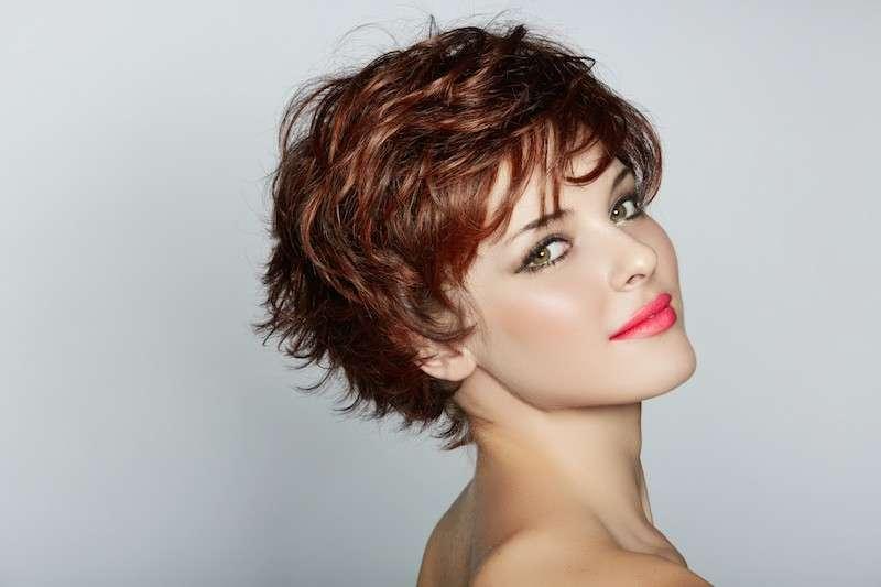 taglio-capelli-corto-femminile
